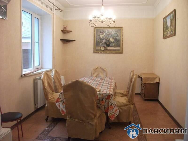 Домашний уют дом престарелых отзывы дом престарелых москва гос