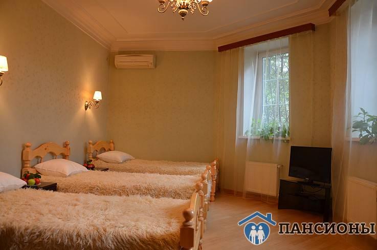 Пансионат для пожилых в люберецком районе дом престарелых в ермолино